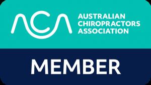 australian-chiropractors-association-logo